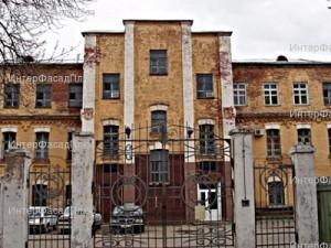 РЕМОНТ ФАСАД-3