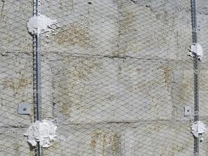Облицовка стен штукатуркой