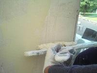 Шпаклевка фасада цена